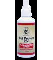 JEAN-PAUL NUTRACEUTICALS Pet Protect Plus Flea & Tick Spray