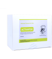 JEAN-PAUL NUTRACEUTICALS Activator