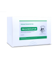 JEAN-PAUL NUTRACEUTICALS Regenerator