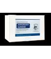 JEAN-PAUL NUTRACEUTICALS Antioxidant-Supreme