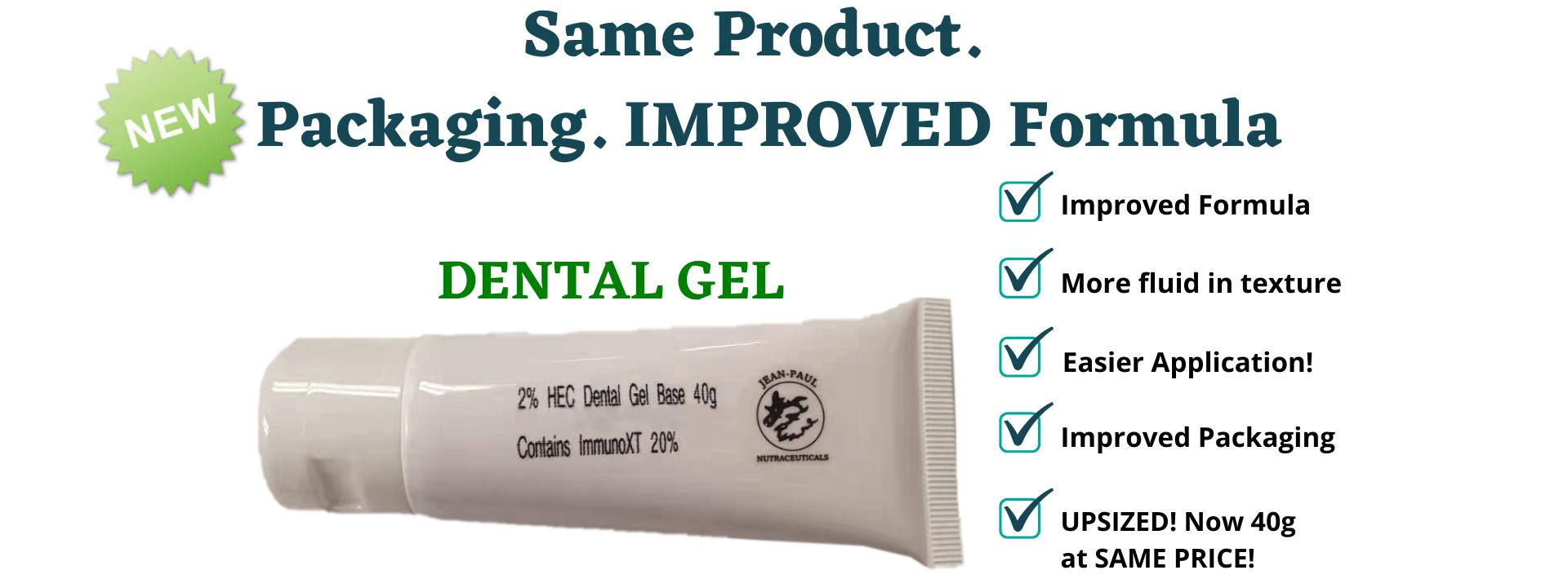 Dental-Gel-in-Tube---long-banner