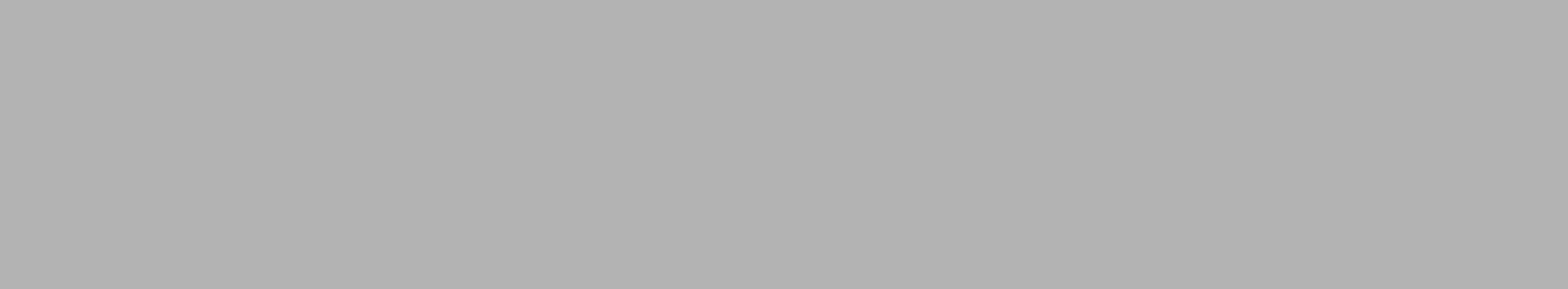 curve_line